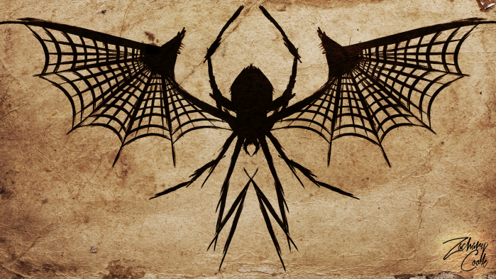 spiderwings.png